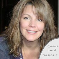 Laurel Whittall, Mortgage Professional