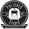 Polished Studio