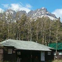 Canyon Church Camp