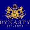 Dynasty Builders Ltd.