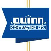 Quinn Contracting Ltd.