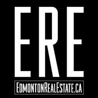 Edmontonrealestate.ca