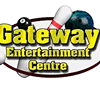 Gateway Entertainment Centre