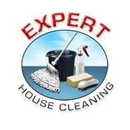 Expert House Cleaning