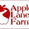 Apple Lane Farm Inc.