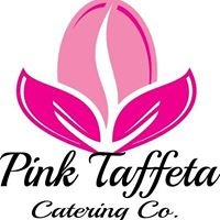 Pink Taffeta Eatery and Catering Co.