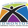 Edmonton Cerebral Palsy Association