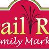 Cattail Ridge Family Market