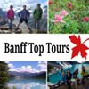 Banff Top Tours