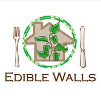 Edible Walls
