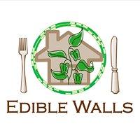 Edible Walls