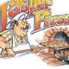 Jasper Pizza Place
