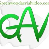 Greenwood Aerial Video, LLC