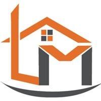 LaRue Mortgages