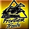 Frontier Trails Camp & Outdoor Ed Center