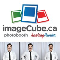 Imagecube Photo Booth