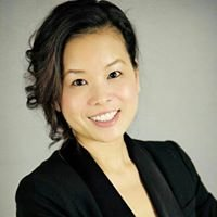 Sandy Leung, TD Mobile Mortgage Specialist