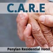 Penylan Residential Hotel Care Home
