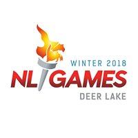 NL Games