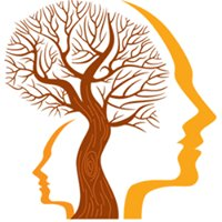 Whyte Avenue Psychological Assessment