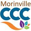 Morinville Community Cultural Centre