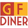 GF Diner