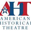 American Historical Theatre