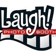 Laugh Photobooth