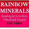 Rainbow Minerals
