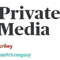 Private Media Pty Ltd
