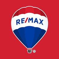 Ken Dumas - RE/MAX River City