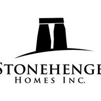 Stonehenge Custom Homes, Calgary, Alberta