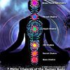 Sanctuary Massage Therapy