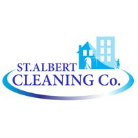 St. Albert Cleaning
