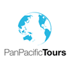 Pan Pacific Tours
