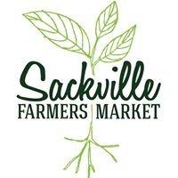 Sackville Farmers Market
