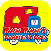 Paw Paw's Campers