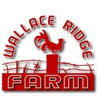 Wallace Ridge Farm