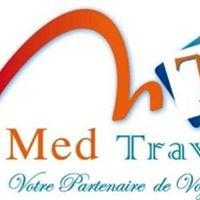 MED Travel