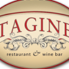 Tagine Restaurant & Wine Bar, Croton on Hudson NY