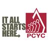 PCYC Edmonton