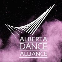Alberta Dance Alliance