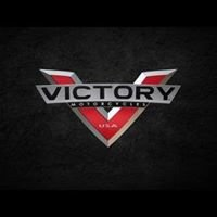 Victory Motorcycles South Africa
