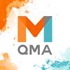 The Queen's Marketing Association - QMA