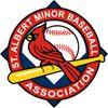 St Albert Minor Baseball Association (SAMBA)