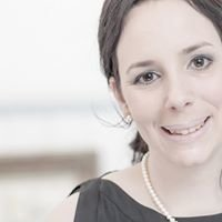 Simone Jordi Weddings - Hochzeitsplanung