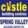 Spring Valley Building Centre