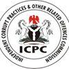 ICPC Nigeria