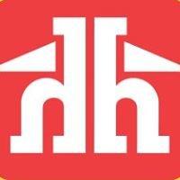 Northland Home Hardware
