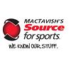 MacTavish's Source for Sports